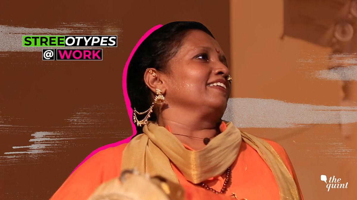 Meet the Women Leading the Dhol Pathaks in Mumbai