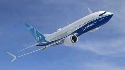 FAA Deferred to Boeing on Key 737 Max Assessments: Source
