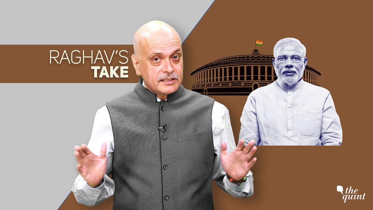 Part 2: PM Modi, Surgically Erase 10 Economic Stats if You Return