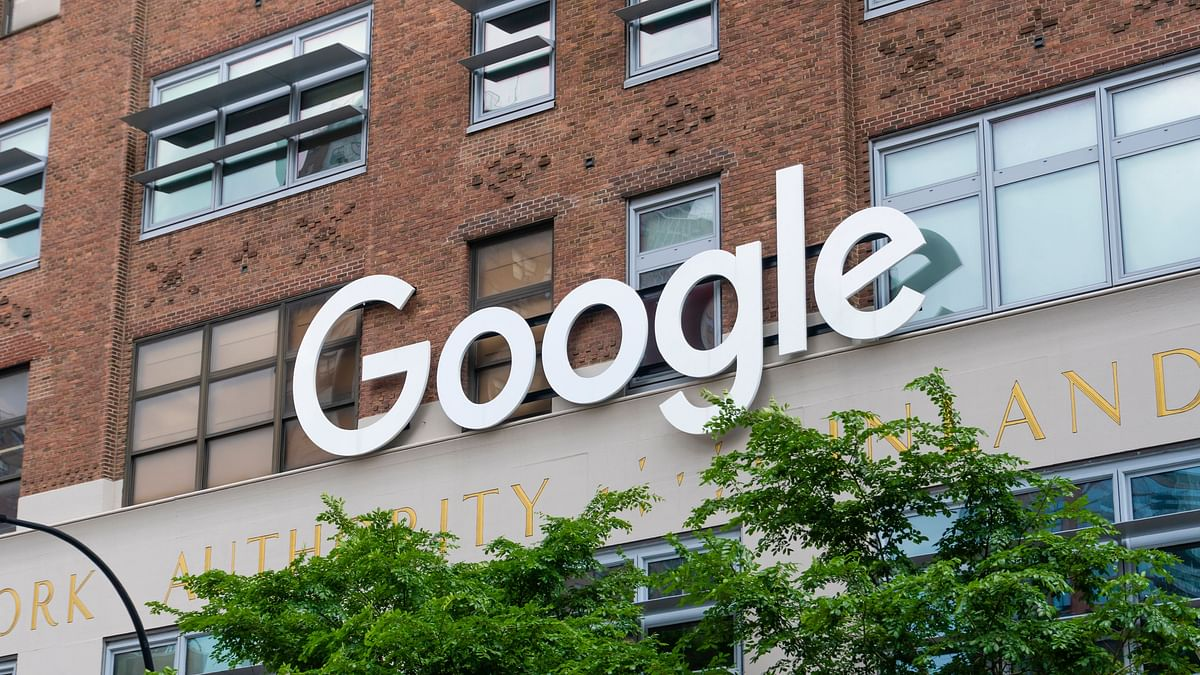 Google at Game Developers Conference 2019: What to Expect
