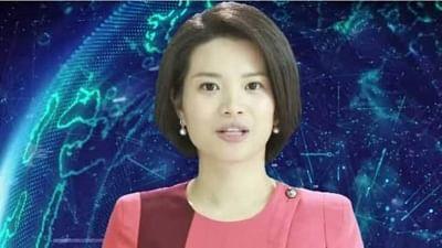 """""""Xin Xiaomeng"""", Xinhua"""