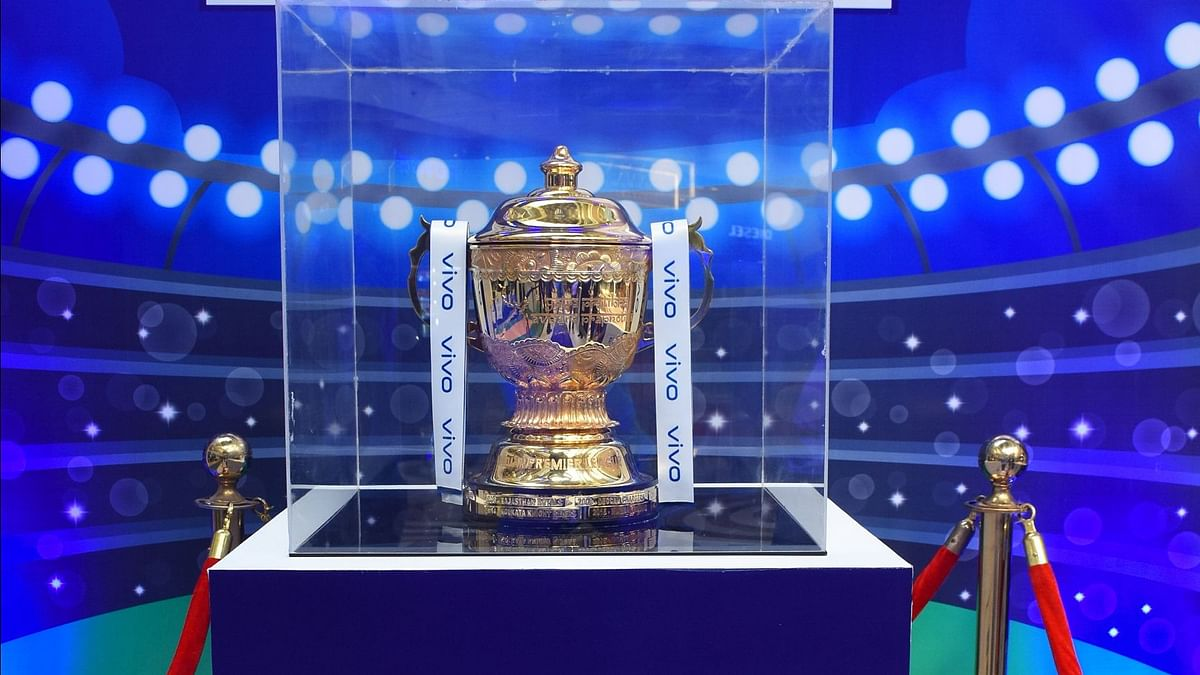 The schedule of the group stages of the 12th edition of the Indian Premier League (IPL) has been released by the BCCI.