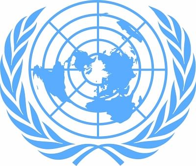 United Nations. (File Photo: IANS)