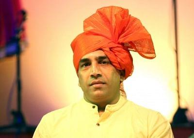 Goa Minister slams coalition ally for taking on BJP