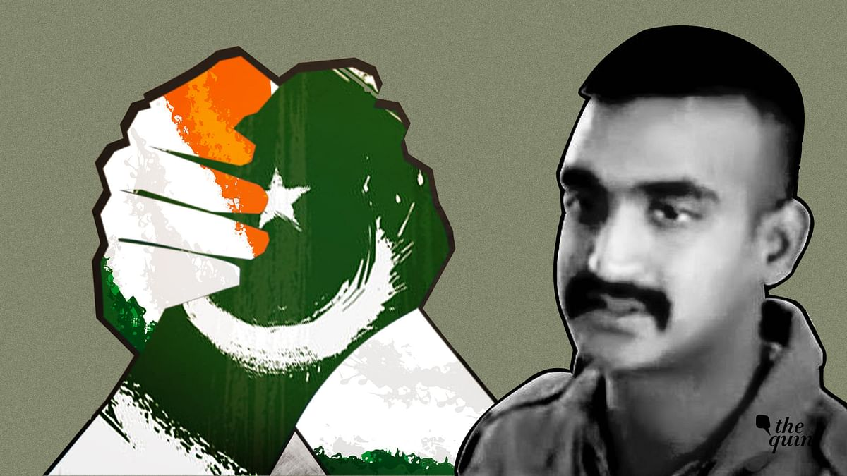 Pakistan May Want Peace Today But First Needs to Kill Militancy