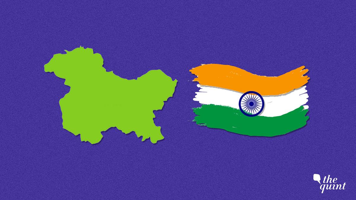 Thrashing Kashmiris Only Hurts Pro-India Sentiment in J&K