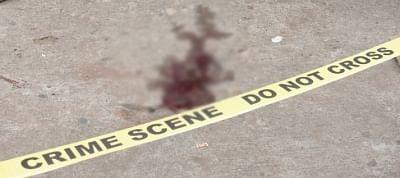 Property dealer shot dead in Dehradun