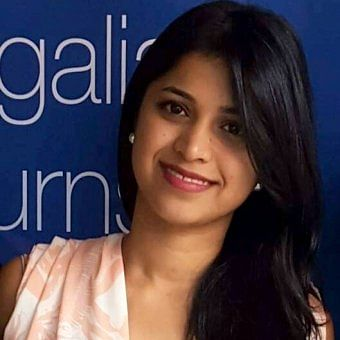 Who Was Preethi Reddy, Indian-Origin Dentist Murdered in Australia