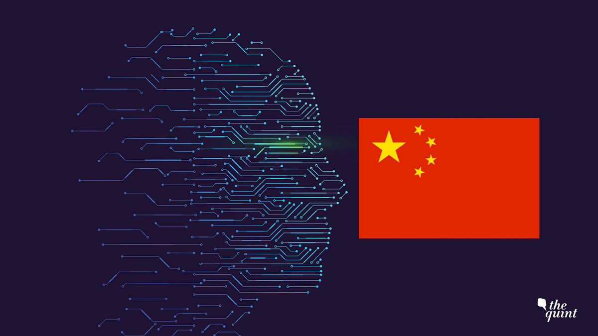 China & AI: What the World Can Learn And What It Should Be Wary of