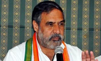 CWC resolves to defeat saffron ideology