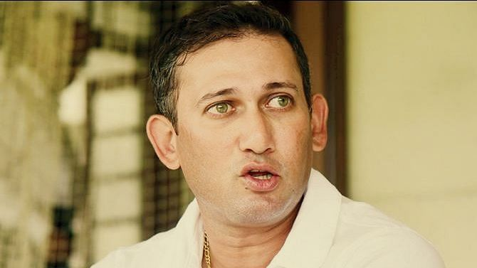 Ajit Agarkar Predicts These 3 Teams Will Make IPL 2020 Playoffs