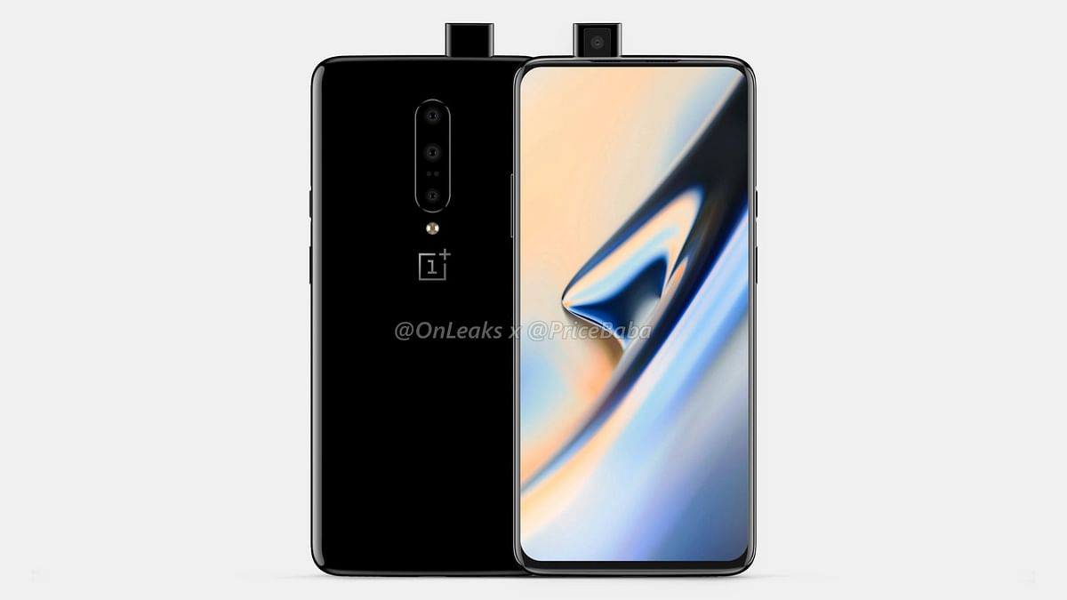 OnePlus 7 Pro is a power-packed flagship phone, but how much will it cost?
