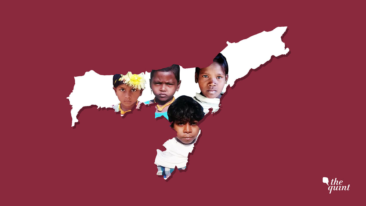Assam Hooch Tragedy: What of the 37 Orphans Left Behind?