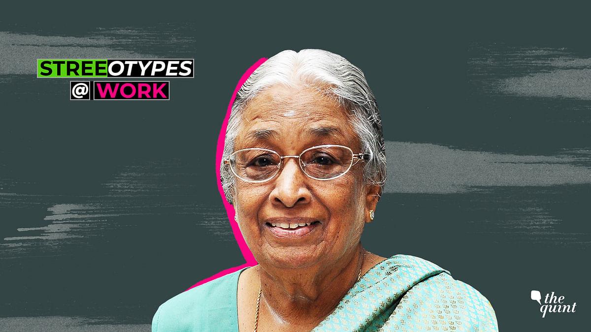 How Meenakshi Meyappan, at 84, is Creating Badass Culinary Magic