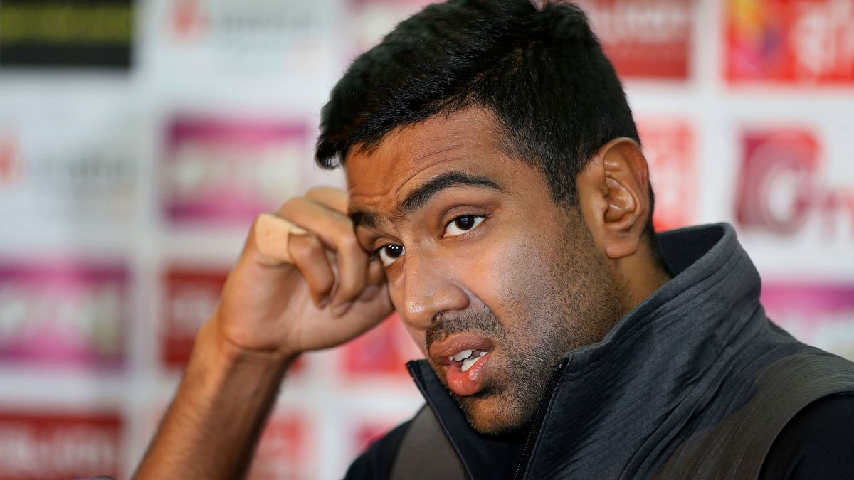 Player of Ashwin's Stature Shouldn't Have 'Mankaded': Madan Lal
