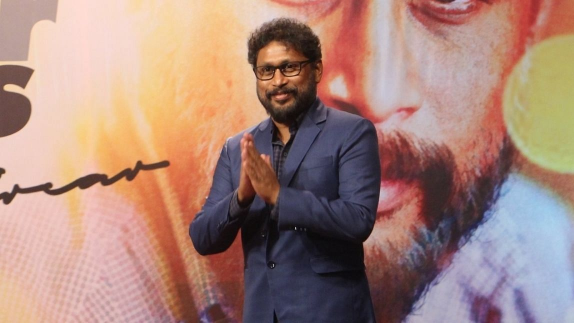 Exclusive: Shoojit Sircar Clarifies His Stand on Joint Families