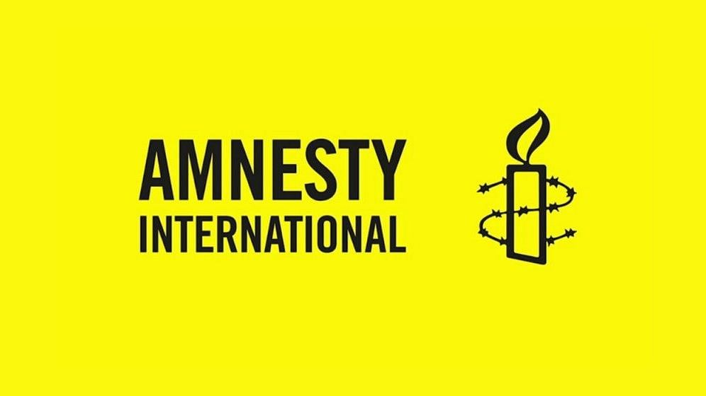 Amnesty Stands Firm With Pegasus Project Findings, Refutes BJP's Claim