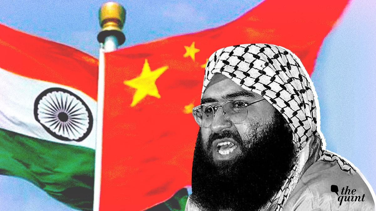 Masood Azhar Listing: Diplomatic Win, But Pulwama Not Mentioned
