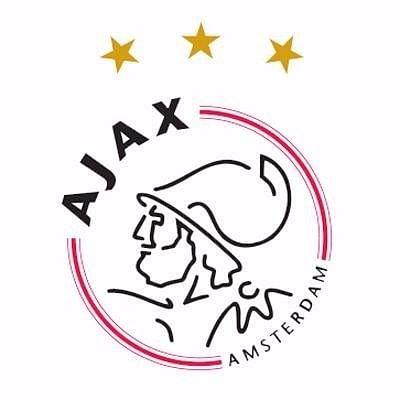 AFC Ajax. (Photo: Twitter/@AFCAjax)