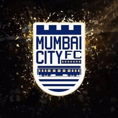 Mumbai City FC. (Photo: Twitter/@MumbaiCityFC)
