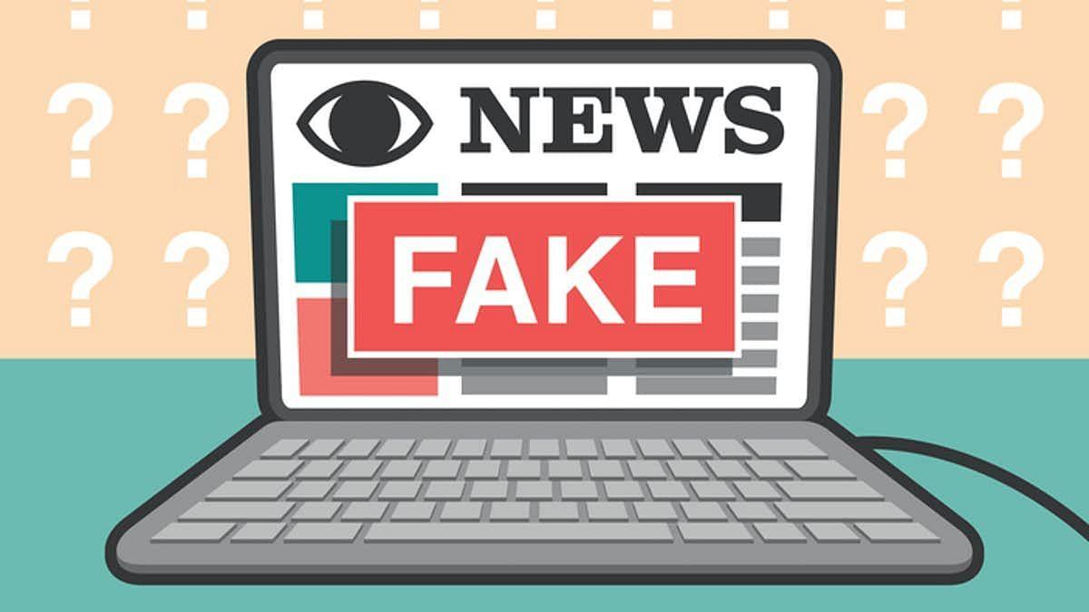 Concern Over 'Fake News' Higher Than Exposure Among Users: Study