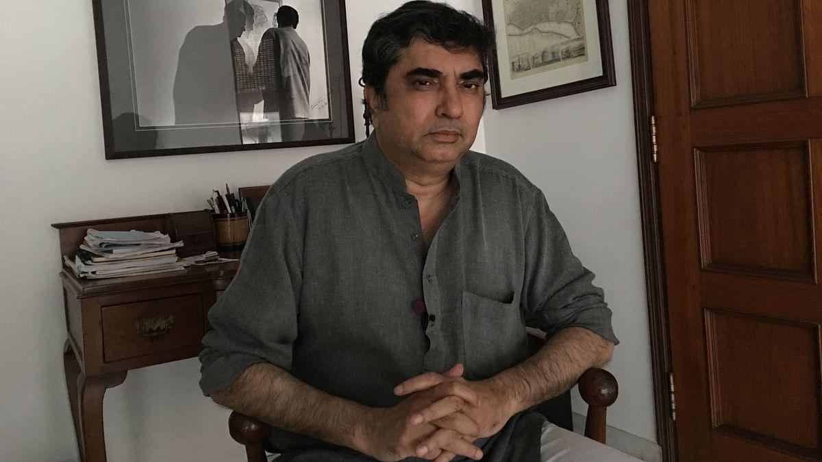 'Vindicated,' Says Anik Dutta After SC Order On Bhobishyoter Bhoot
