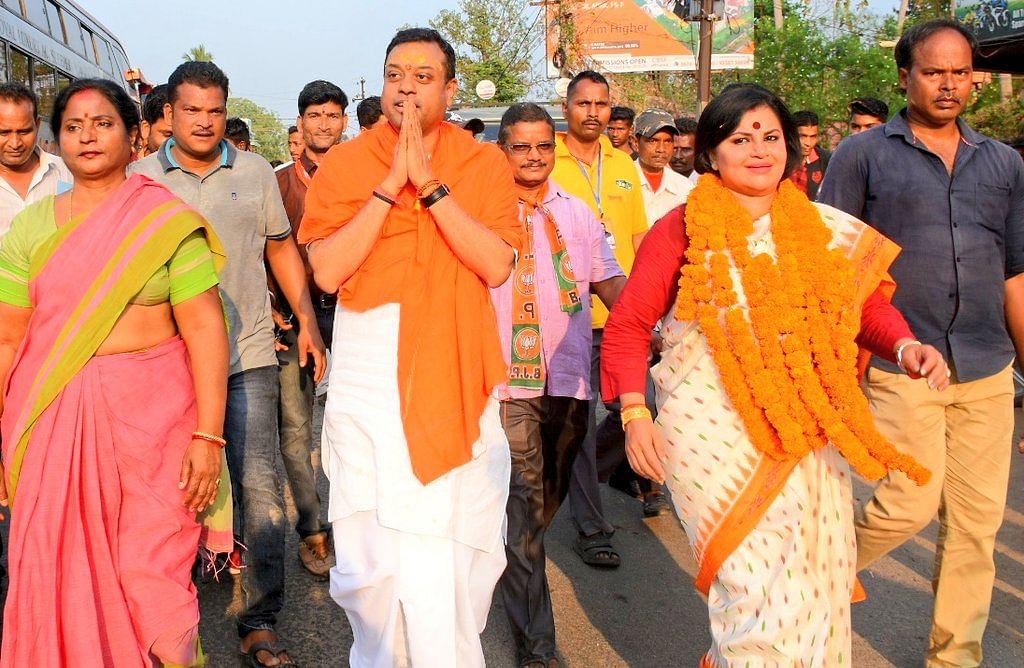 UP CM Yogi's 'Modi ji Ki Sena' Comment And Other MCC Violations
