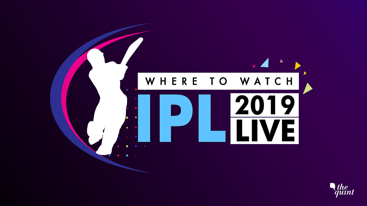 KXIP vs DC, IPL 2019 Match Today: When and Where to Watch LIVE