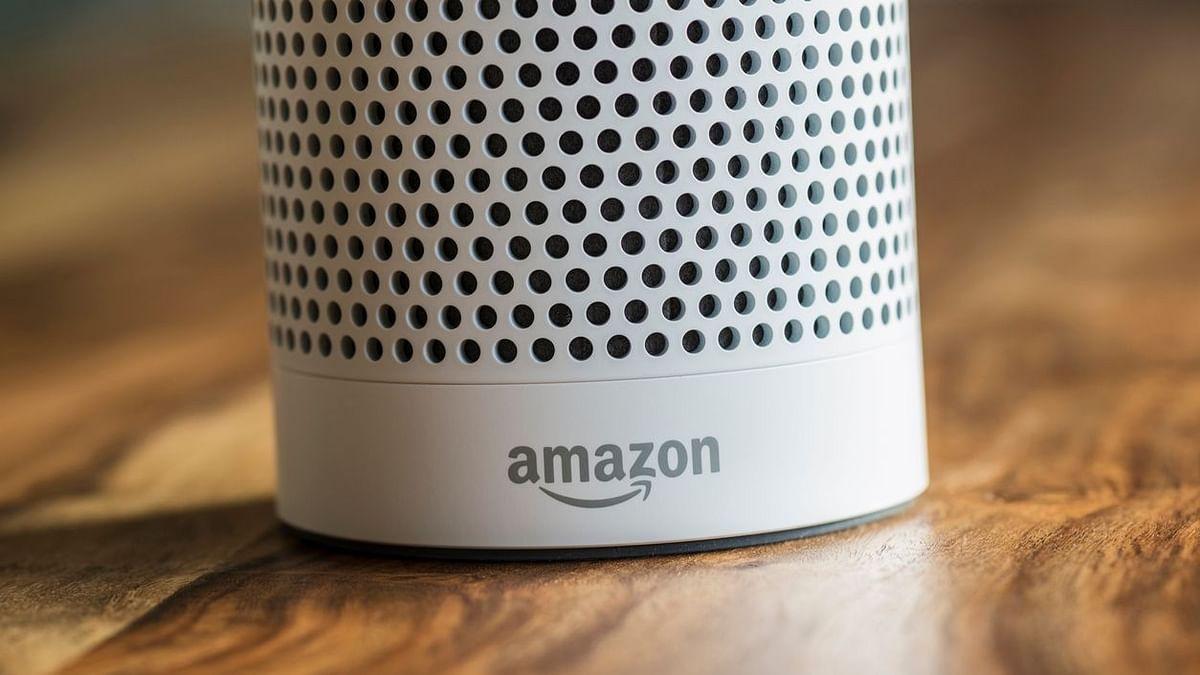 Amazon Confirms it Stores Alexa Data Even if Users Delete Them