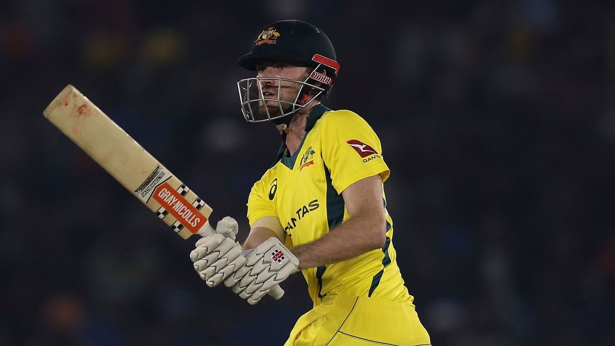 At Rs 50 lakh, Australia's Ashton Turner has been a great bargain for Rajasthan Royals during the auction.