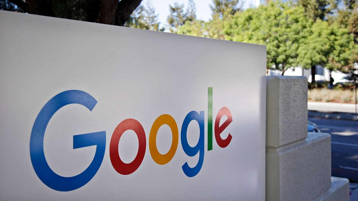 Google is ramping up its cloud efforts in India.