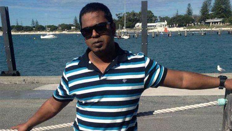 Indian Shot in NZ Mosque Terror Attack, Family Seeks Urgent Visa
