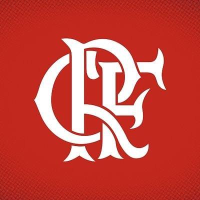 Flamengo. (Photo: Twitter/@Flamengo)