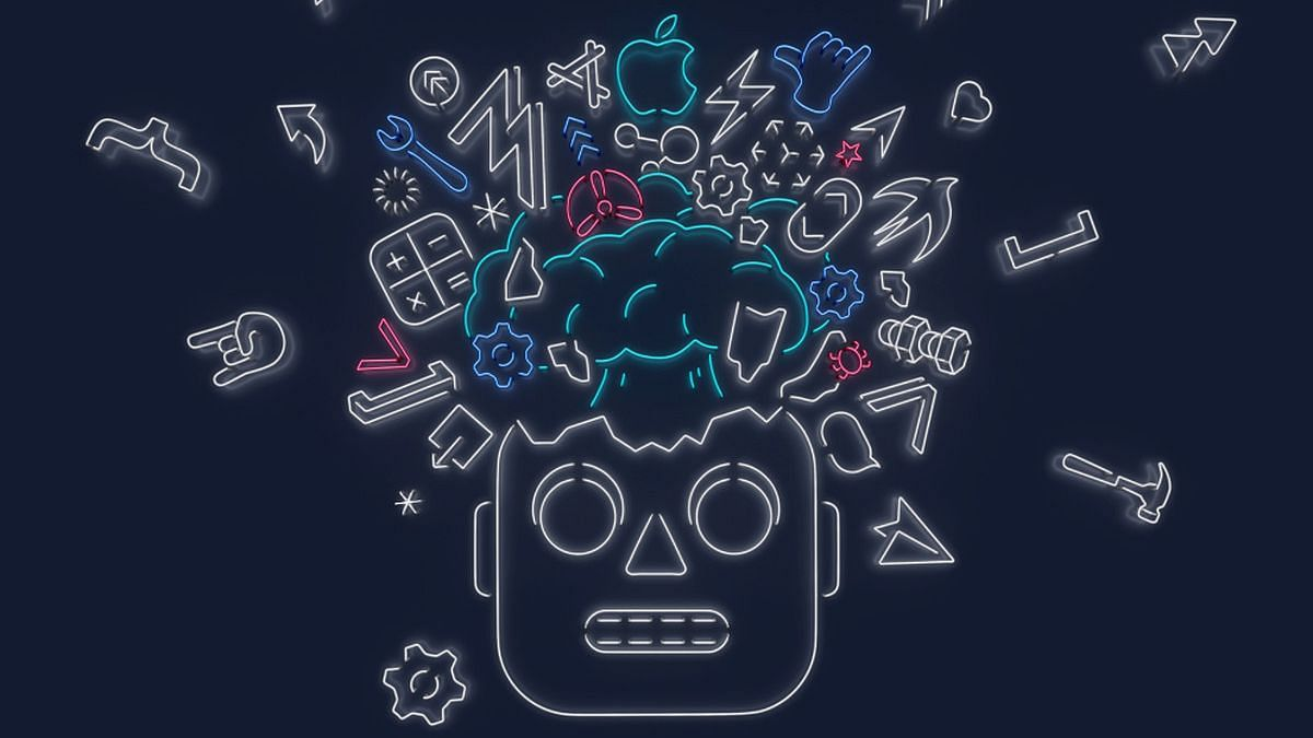 Apple WWDC 2019 will start on 3 June and end 7 June.