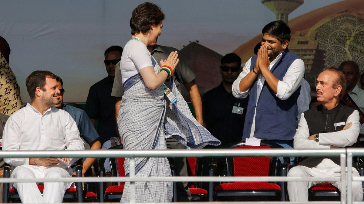 QWrap: Priyanka Gandhi Slams Modi; DGCA Issues Safety Directives