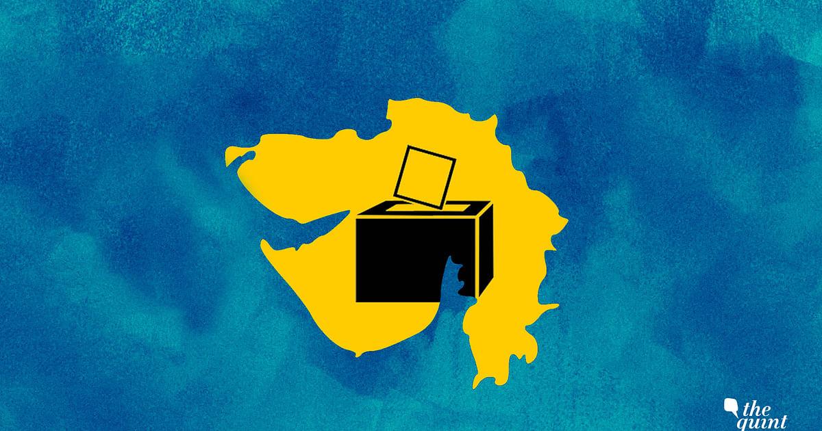 Modi in Gujarat: Is BJP Worried About Cong's Revival in Bypolls?