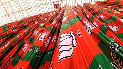 Political Ad Spend on Facebook Crosses Rs 10 Cr, BJP Still in Lead
