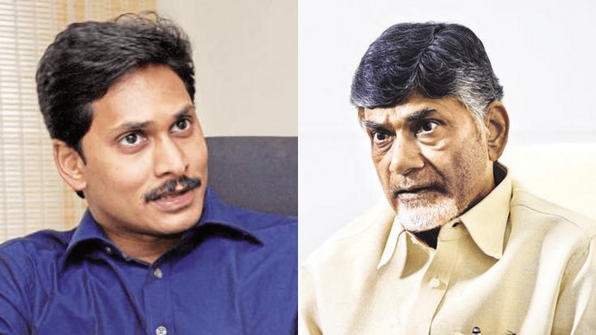 Here are the battles that will determine the war between YSRC's Jagan Mohan Reddy and TDP's Chandrababu Naidu.