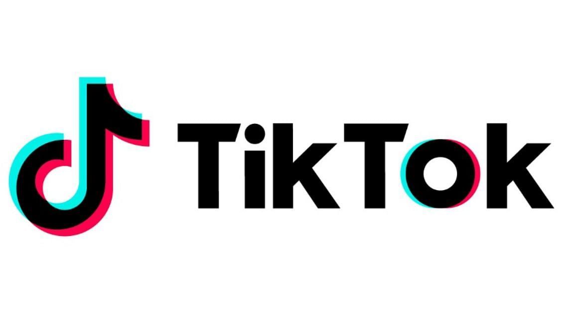 TikTok Parent ByteDance Reportedly Working on Its Own Smartphone