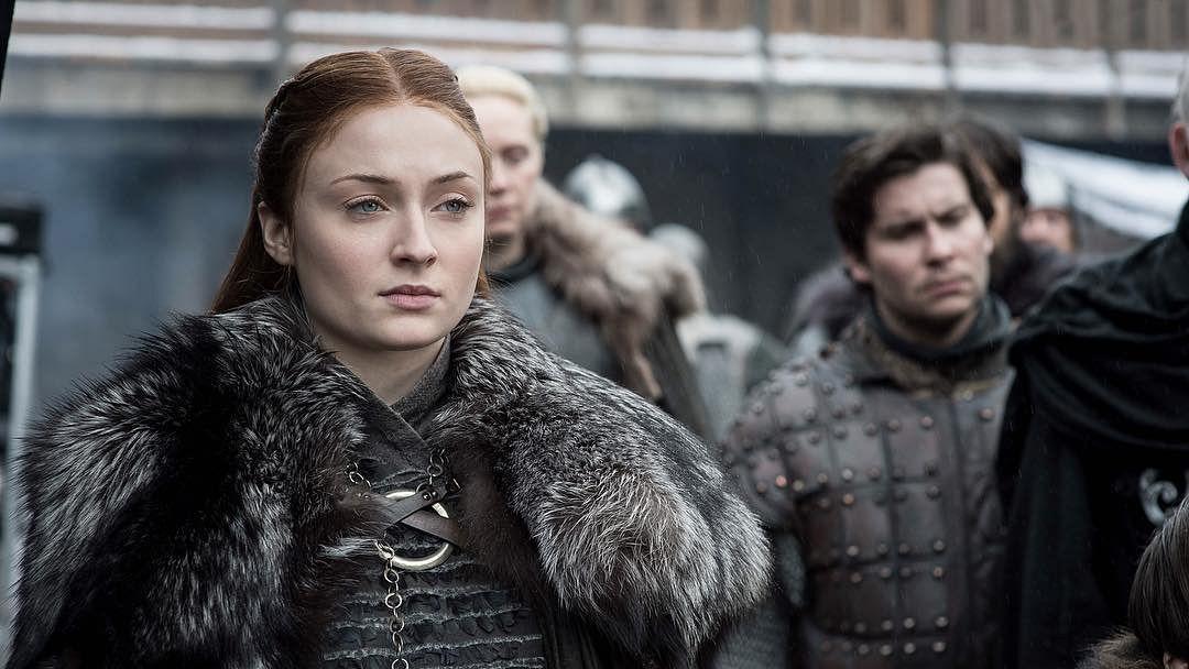 A still from <i>Game of Thrones.&nbsp;</i>