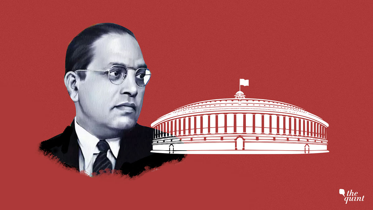 Did Ambedkar Confuse Responsibility With Parliamentary Democracy?