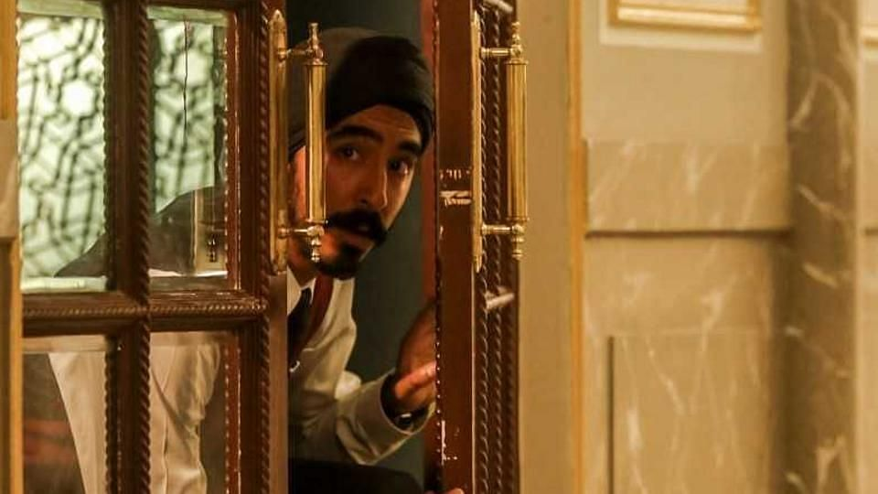 No India Release for 'Hotel Mumbai' Due to 'Sensitive Content'?