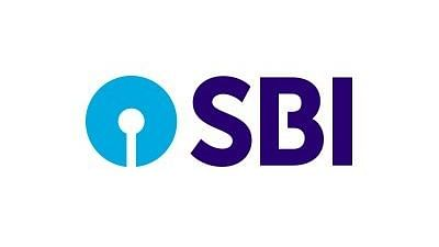 SBI Recurring Deposit Scheme: All You Need to Know About It