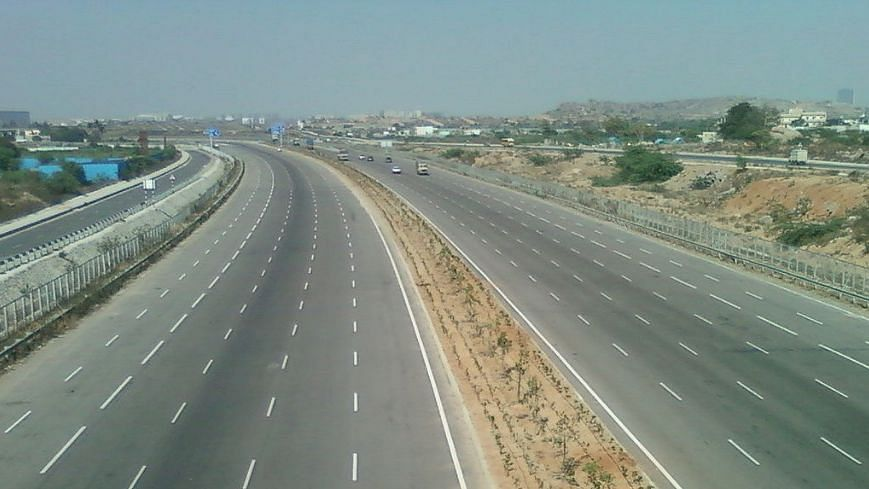 Chennai-Salem Highway: Why Did Madras HC Quash Land Acquisition?