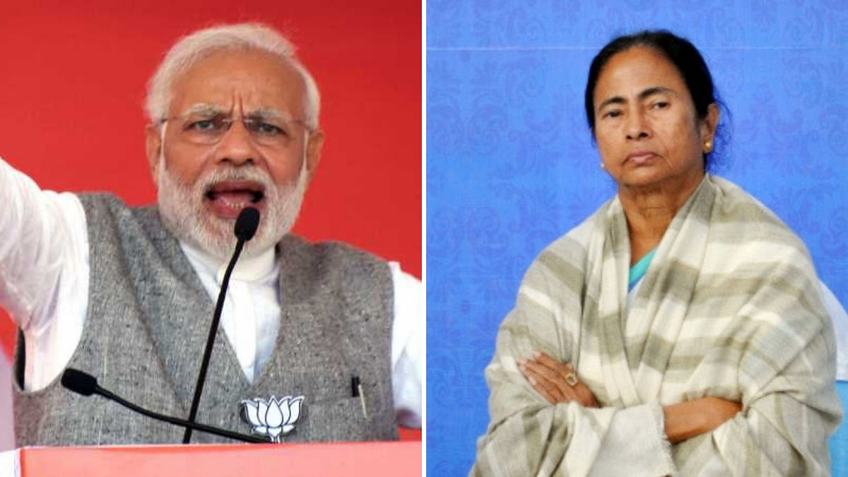 BJP Major Threat in WB, But TMC to Get Above 30 Seats, Say Experts