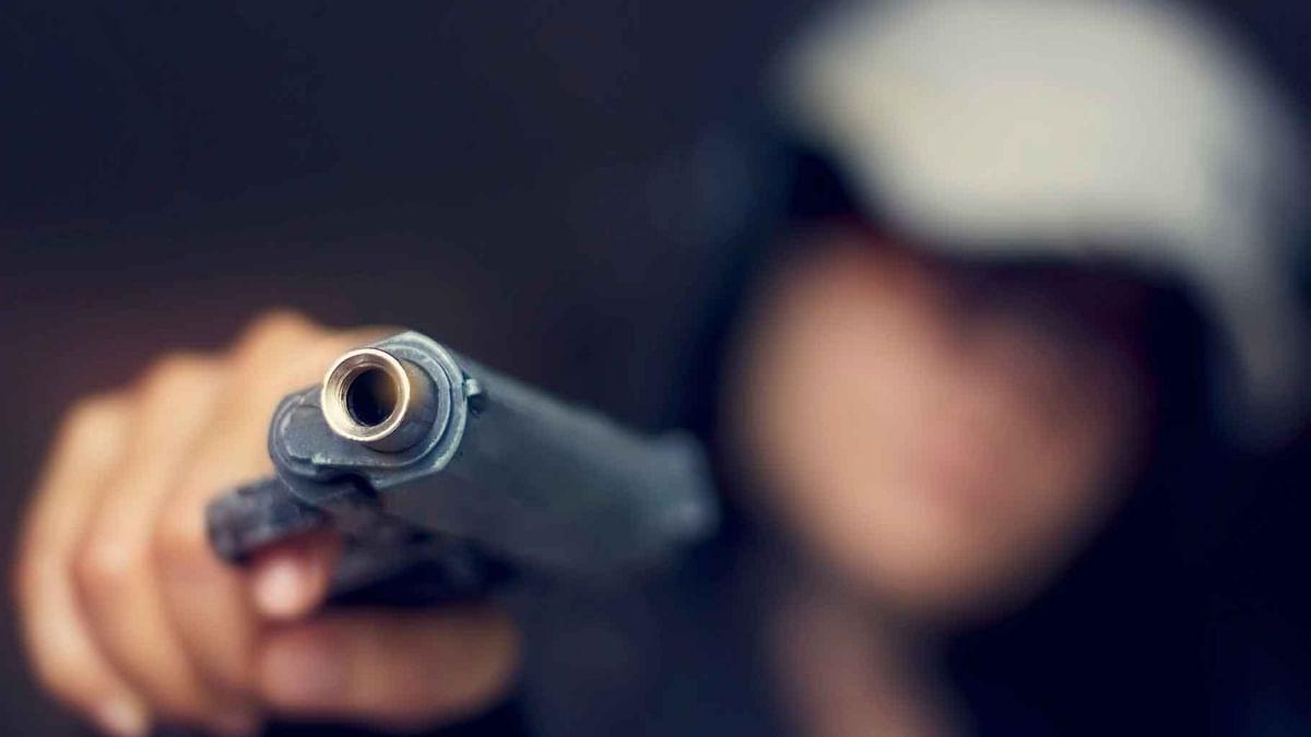 Delhi Teen Shot Dead While Filming TikTok Video: Police