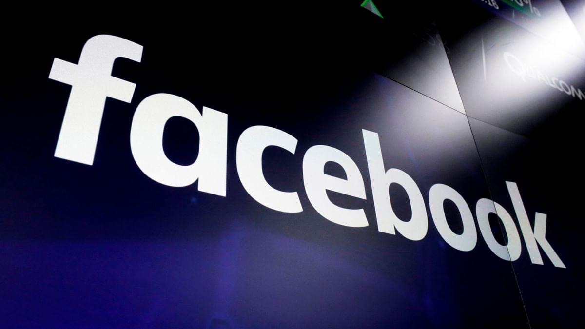 Facebook to Fund Research on Social Media Impact on Elections