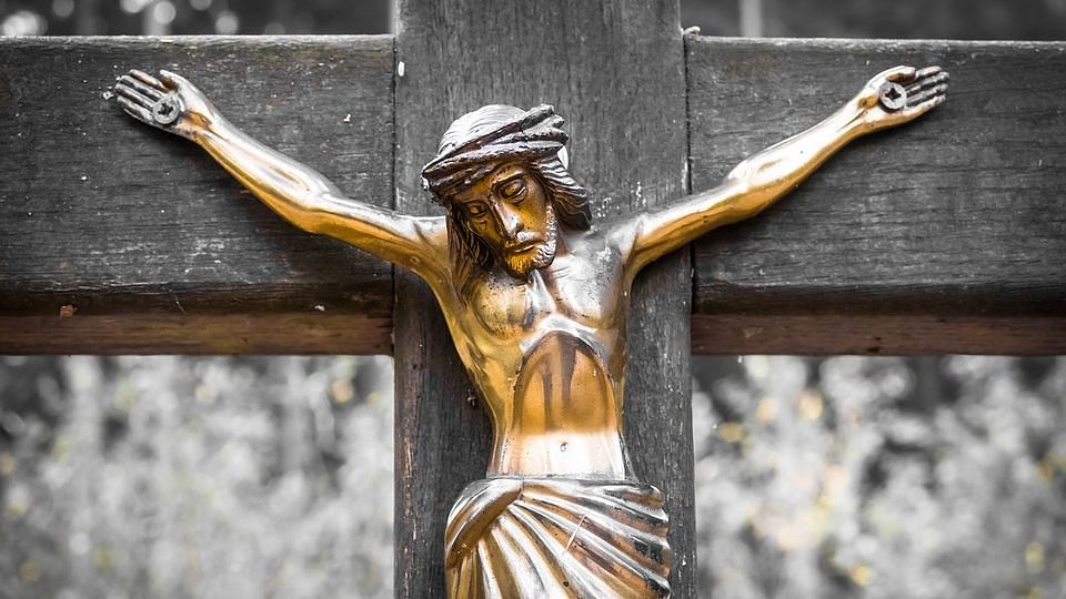 Good Friday 2019: Good Friday in India will be observed on 19 April this year.