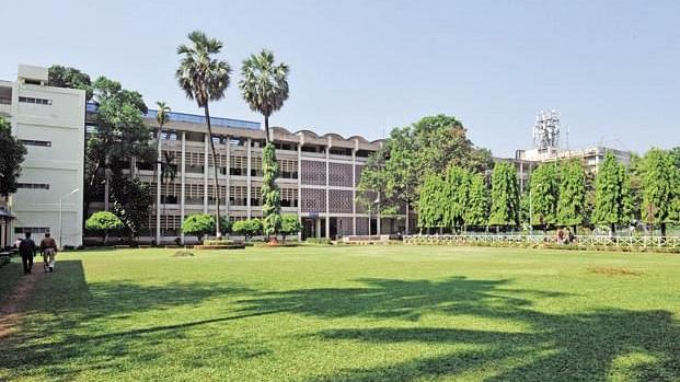 The 18-year-old has moved the Supreme Court asking IIT Bombay to admit him to the course.