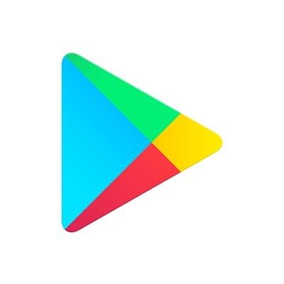 40 adware apps discovered on Google Play Store